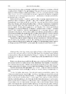 Polskie art déco. Materiały czwartej sesji naukowej Polskie art déco. Wnętrza mieszkalne w stylu art déco, pod przewodnictwem prof. Ireny Huml, prof. Anny Sieradzkiej i prof. Andrzeja K. Olszewskiego w Muzeum Mazowieckim w Płocku 6–7 czerwca 2011 roku, red. Zbigniew Chlewiński, ss. 263, ryciny (72 barwne i 55 czarno-białych), Muzeum Mazowieckie w Płocku, Płock 2015