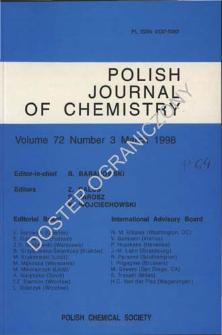 Mass spectrometric behaviour of alkali and alkaline earths acetylacetonates