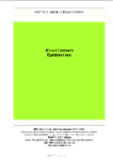 Epistomium