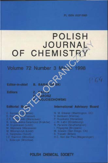 The chemical states of phosphorus on the iron surfaces