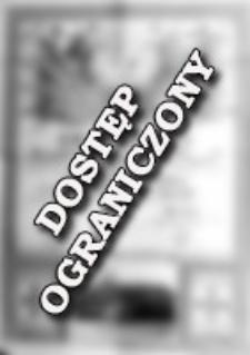 [Świadectwo ze szkoły podoficerskiej] [Dokument ikonograficzny]