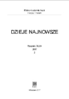 Wołyński klucz do niepodległości : bitwa pod Kostiuchnówką 4–6 lipca 1916 roku i pamięć o niej