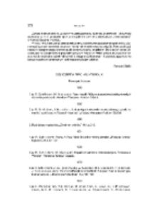 Bibliografia prac Haliny Królik