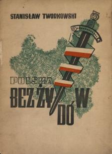 Polska bez Żydów