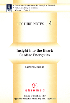 Insight into the Heart : Cardiac Energetics