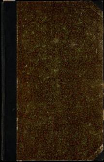 Katalog bibljoteki Nowińskiego