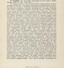 P. Treutlein: Der geometrische Anschaungsunterricht