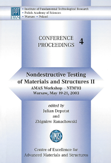 Ultrasonic analysis of texture and characterization of materials properties and behaviour influenced by texture