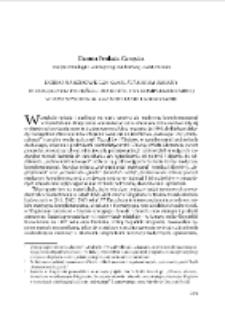 Dobro narodowe czy szarlataneria? Zmiany w oficjalnym podejściu do medycyny komplementarnej w postsowieckim Kazachstanie i Kirgistanie