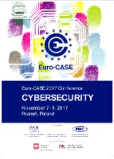 Poster EURO-CASE