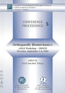 Fabric tensors in bone mechanics: elastic constitutive relationships and strength criteria