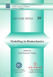 Modelling of biological membranes and their biophysical properties