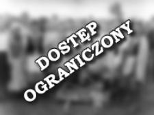 [A folk group from Masłów] [An iconographic document]