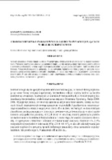 Charakterystyka dyrektywnych aktów mowy występujących w hejcie internetowym
