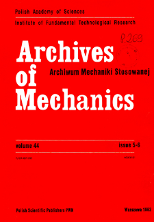 On the geometric structure of the stress and strain tensors, dual variables and objective rates in continuum mechanics