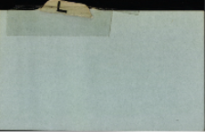 Katalog Protozoa: L