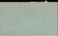 Katalog Protozoa: M