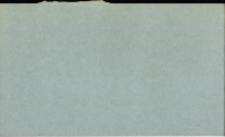 Katalog Protozoa: P