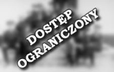 [The Voluntary Fire Brigade in Kokoszyce] [An iconographic document]