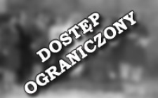 [A theatre company] [An iconographic document]