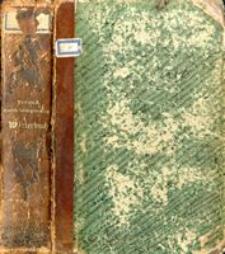 Wilhelm Freund's latenisch-deutsches und deutsch-latenisch-griechisches Schulwörterbuch. 2. T., Deutsch-latenisch-griechisches Schulwörterbuch