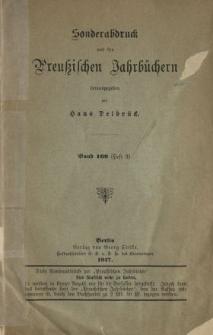Internationale jüdische Beziehungen