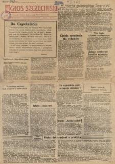 Głos Szczeciński 1981 N.163