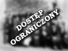 [Participants of a excursion of the Circle of the People's Party [An iconographic document]