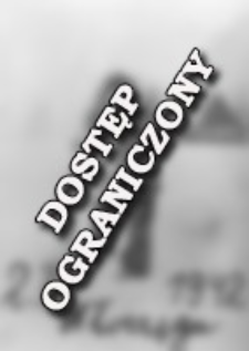 [A vagabond] [An iconographic document]