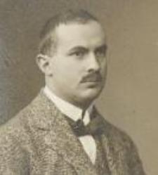 Zdjęcie z kolekcji prof. K. Janickiego