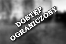 [A Corpus Christi procession] [An iconographic document]