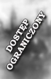 [Kobieta i mężczyzna na tle widoku klasztoru jasnogórskiego] [Dokument ikonograficzny]