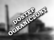 [A production-industrial building] [An iconographic document]