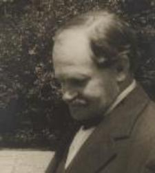 Konstanty Janicki