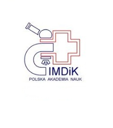 MIROSŁAW BERNARD KOZIK 1928—1983