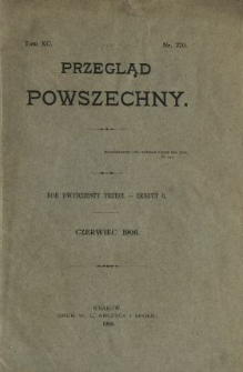 Okres rzymski w twórczości Mickiewicza