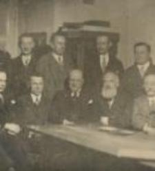 Polski Związek Entomologiczny- zgromadzenie walne