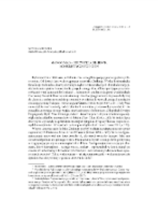 Mango Mao. Niezwykła relikwia komunistycznych Chin