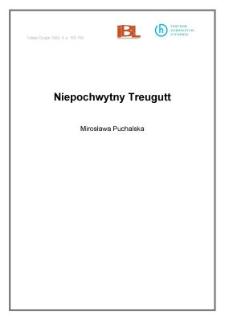 Niepochwytny Treugutt