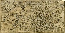 Wieliczka : [plan miasta]