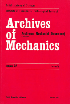 Microscopic structure of the Mach-type reflexion of the shock wave