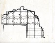 Gródek stanowisko I i I A : wykopaliska 1922-1924