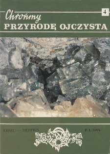 Conservation and popularization of geological heritage in Hungary