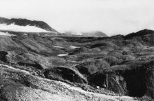Spitsbergen : fotografie