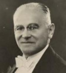Czesław Bieżanko