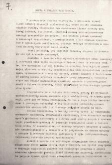 Nauka w Związku Radzieckim