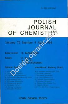 Electrochemical reactions of 1,8-anthraquinonedisulphanate potassium salt