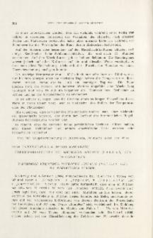 Gebissvariabilität bei Microtus arvalis (Pallas, 1779) in Ost-Polen; Zmienność uzębienia Microtus arvalis (Pallas, 1779) we wschodniej Polsce