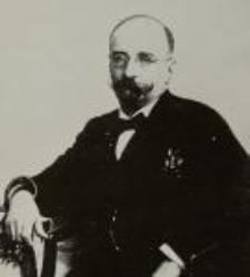 Bohdan Korybut-Daszkiewicz