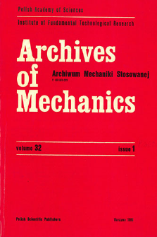On work-hardening adaptation of discrete structures under dynamic loadings